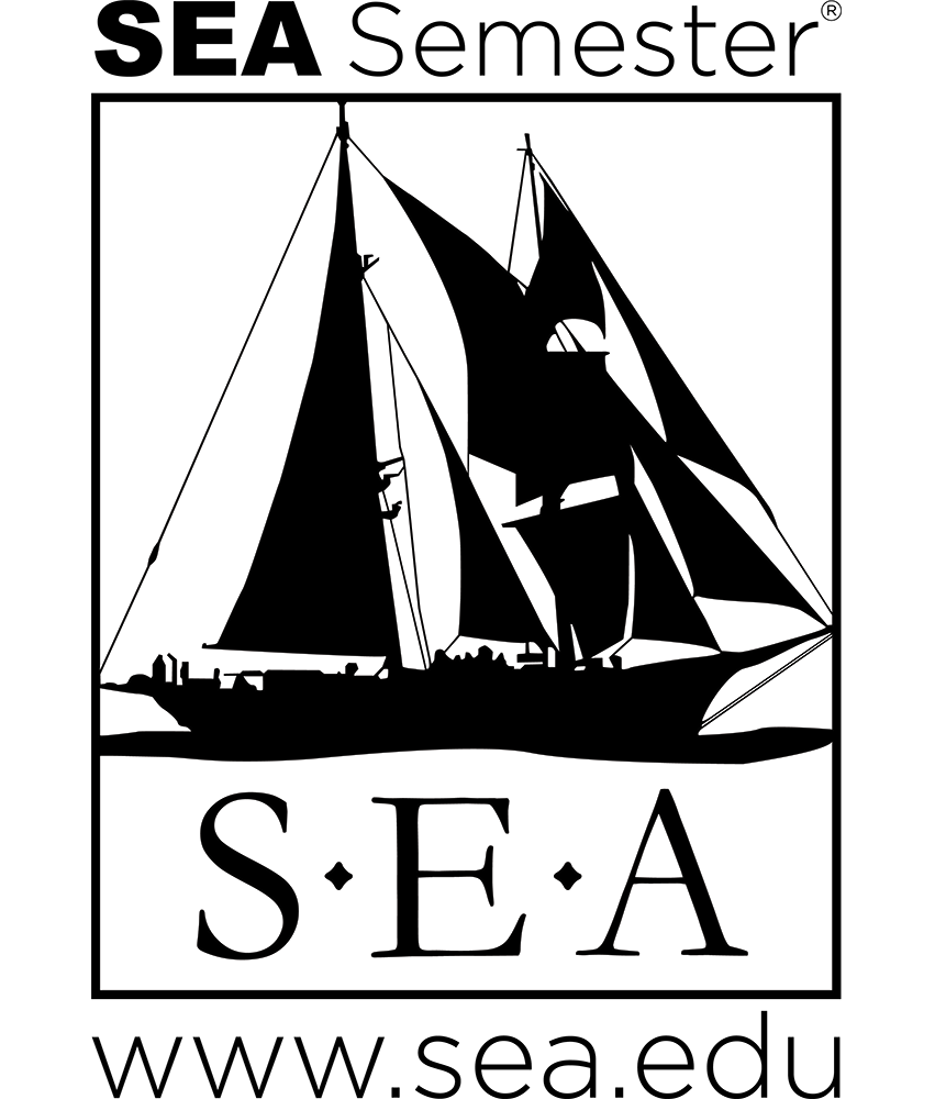 Sea Semester logo