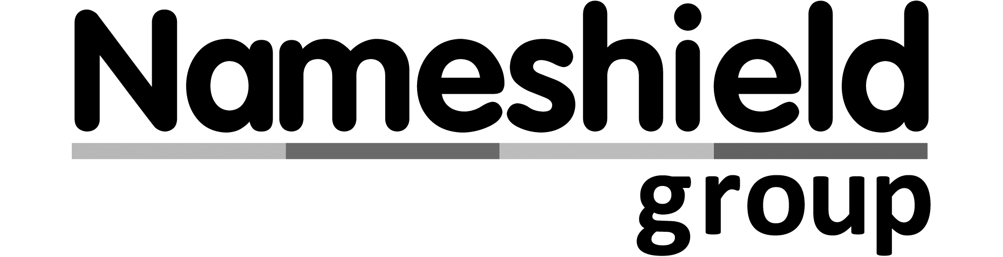 NameShield logo